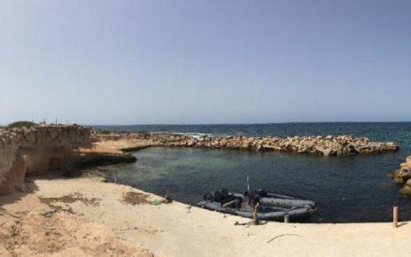 EU/Italy/Libya: Disputes Over Rescues Put Lives at Risk