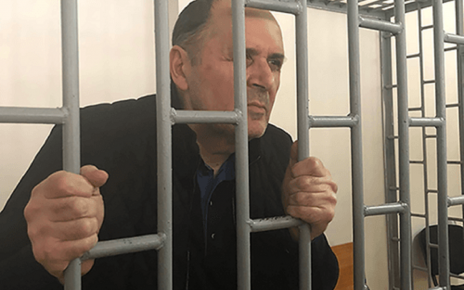 Russia: Chechen Leader Threatens Human Rights Defenders