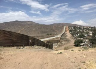 How Trump Changed Asylum Rules in 2018