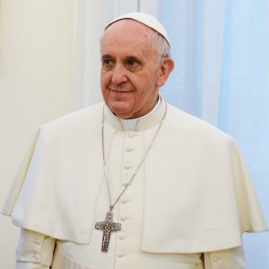 NEW CATHOLIC DOCUMENT ON DEATH PENALTY LIKELY TO CREATE PROBLEMS FOR THE VATICAN-CHINA DIALOGUE