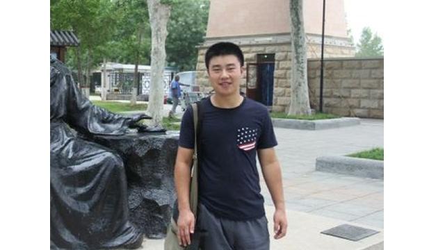 Gou Zhongcan Returns Home After Seven Months in Prison