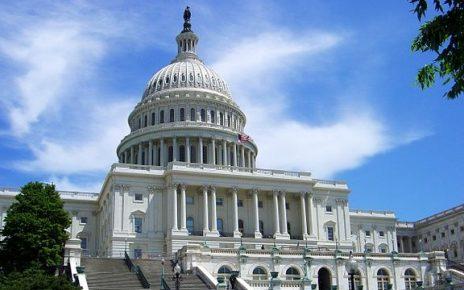 US capitol (Kevin McCoy–CC BY-SA 2.0)